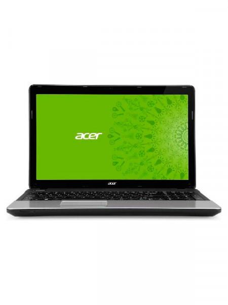 """Ноутбук экран 15,6"""" Acer celeron b830 1,8ghz/ ram4096mb/ hdd320gb/ dvd rw"""