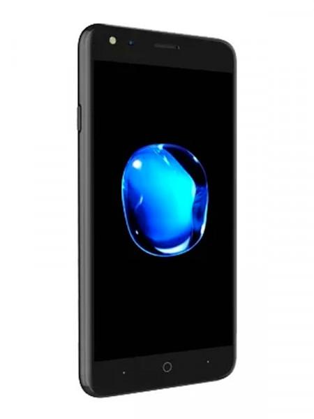 Мобільний телефон Micromax q440