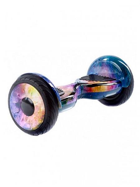 wheel 10.5 premium