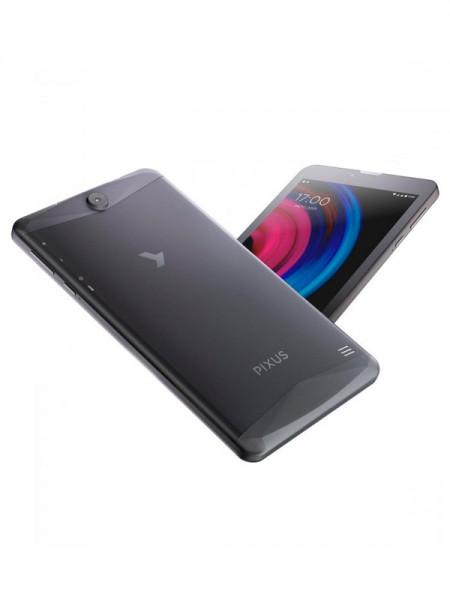 Планшет Pixus touch 7 16gb 3g
