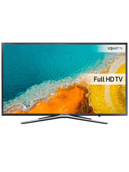"""Телевизор LCD 40"""" Samsung ue40k5500"""