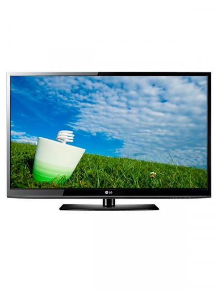 """Телевизор LCD 42"""" Lg 42pj350"""