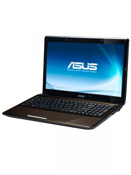 """Ноутбук экран 15,6"""" Asus celeron n3450 1,1ghz/ ram 8 hdd 1000"""