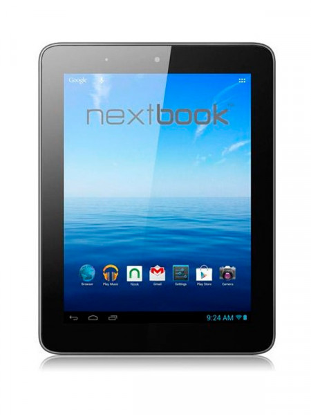 Планшет Nextbook premium nx008hd8g 8gb