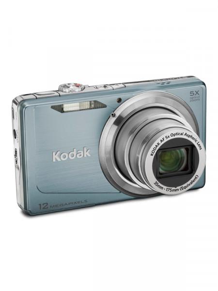 Фотоаппарат цифровой Kodak другое