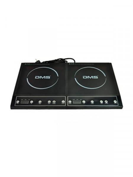 Електрична плита Dms dic-3400