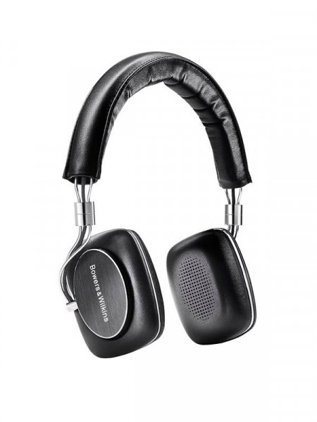 Навушники Bowers&Wilkins p5 series 2