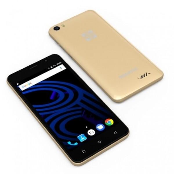 Мобильный телефон Smartex m512