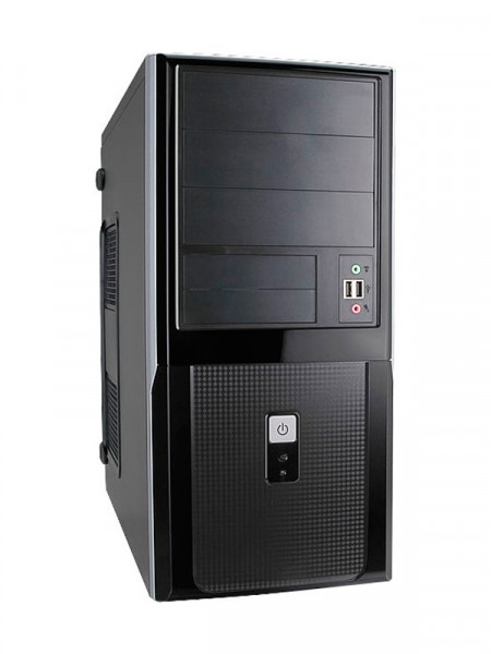 Системный блок Celeron j1800 2,41ghz/ram 2000mb/ ssd120gb/video 512mb/ dvdrw