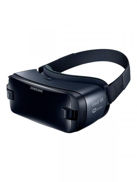 Окуляри віртуальної реальності Samsung sm-r325nzvasek