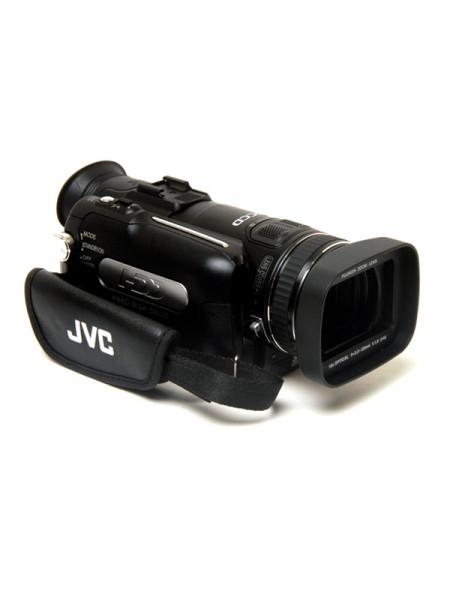 Видеокамера цифровая Jvc gz-hd7