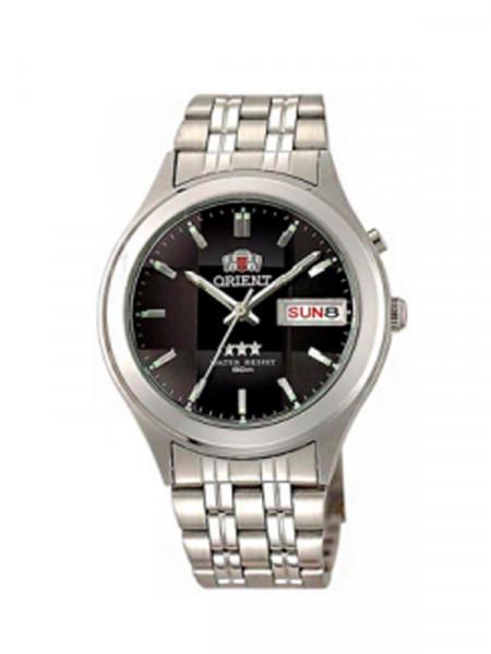 Годинник Orient em5e-bo ca