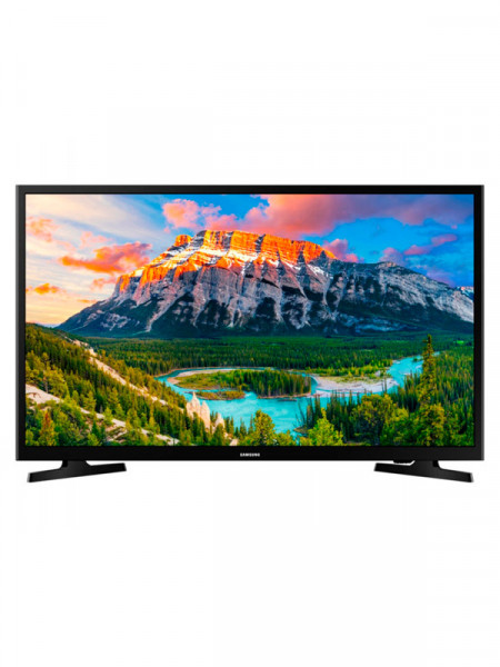"Телевизор LCD 32"" Samsung ue32n5300"