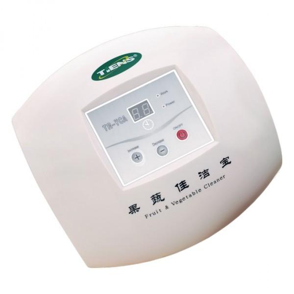 Ионизатор воздуха Tiens tr-yca