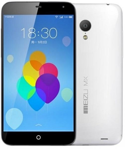 Мобильный телефон Meizu mx3 32gb