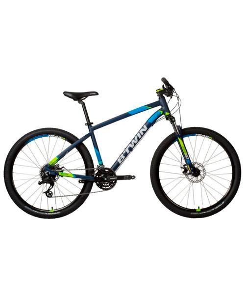Велосипед * bitwin