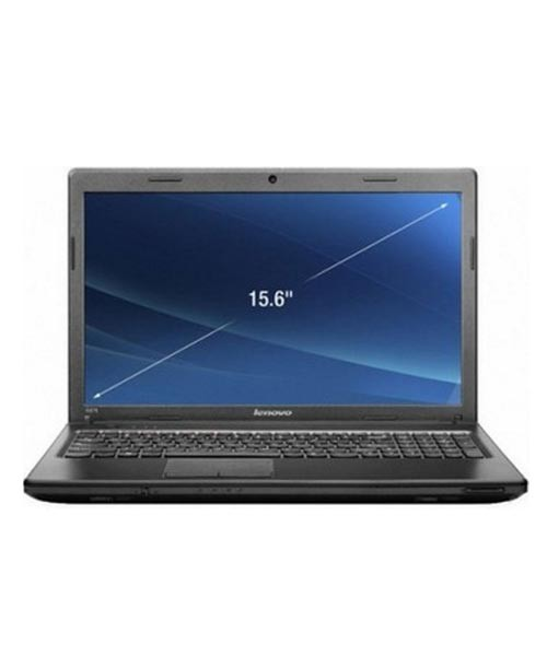 "Ноутбук экран 15,6"" Lenovo athlon ii p360 2,3ghz/ ram2048mb/ hdd500gb/ dvd rw"
