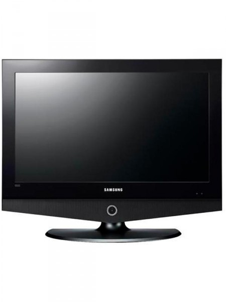"Телевизор LCD 26"" Samsung le26r32b"
