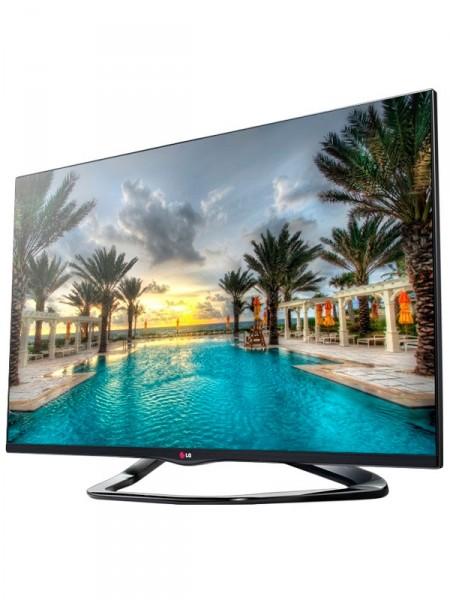 """Телевизор LCD 42"""" Lg 42ln570v"""