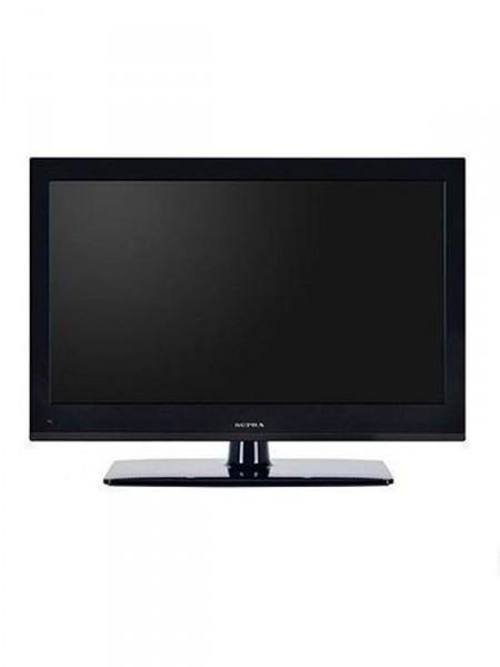 """Телевизор LCD 19"""" Supra stv-lc1935wl"""