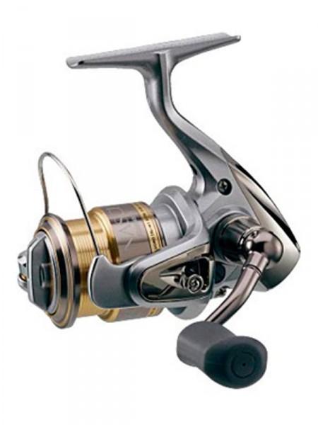 Катушка рыболовная Shimano nasci c2000s