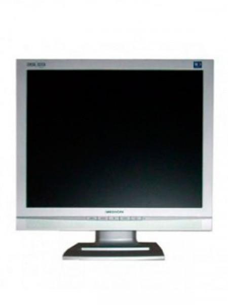 """Монітор  19""""  TFT-LCD Medion md 32119 pr"""