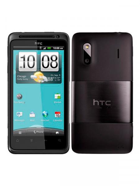 Мобильный телефон Htc hero s