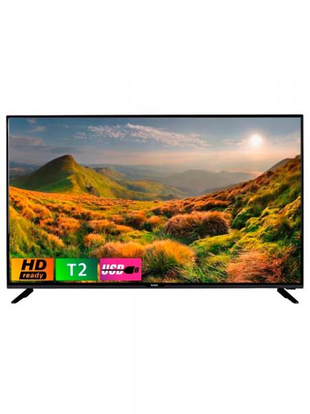 """Телевизор LCD 32"""" Bravis led-32g5000+t2"""