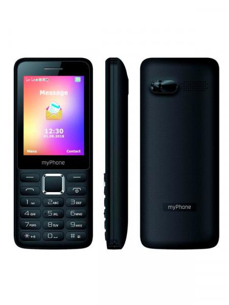 Мобільний телефон Myphone 6310