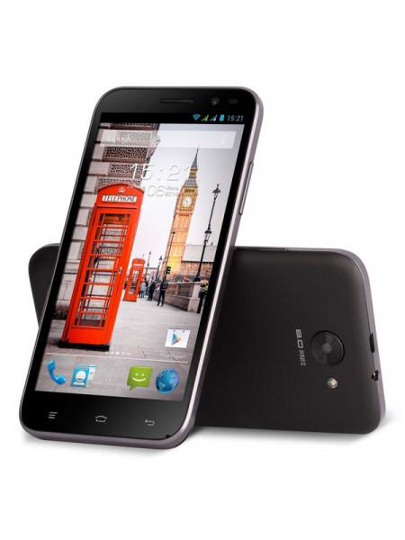 Мобильный телефон Fly iq 455 ego art 2