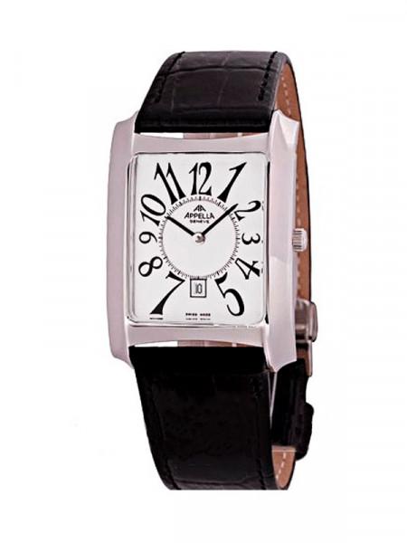 Часы Appella 545