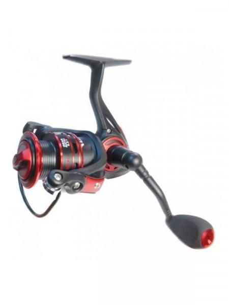 Рибальська катушка Libao globe 300fd 6+1bb