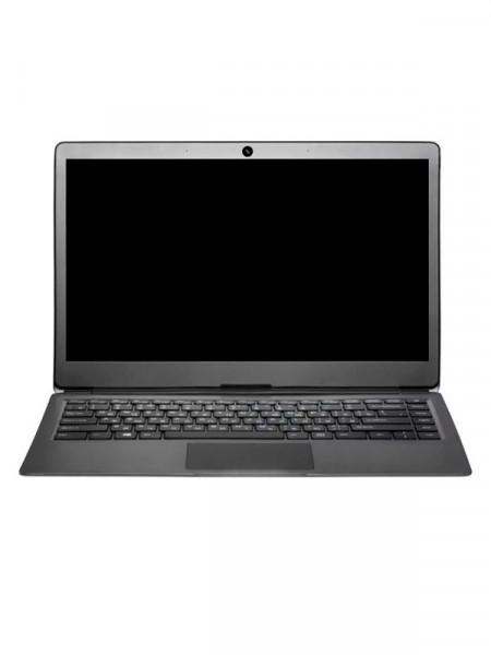"Ноутбук экран 13,3"" - 360 celeron n3350/4gb/64gb"