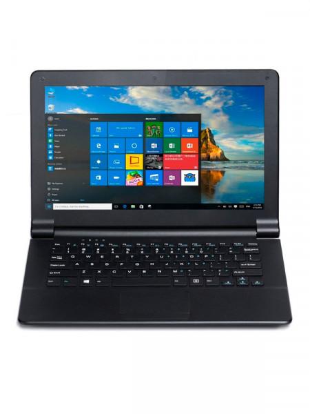 "Ноутбук экран 11,6"" Iview atom z3735f 1,33ghz/ ram2gb/ ssd32gb emmc"