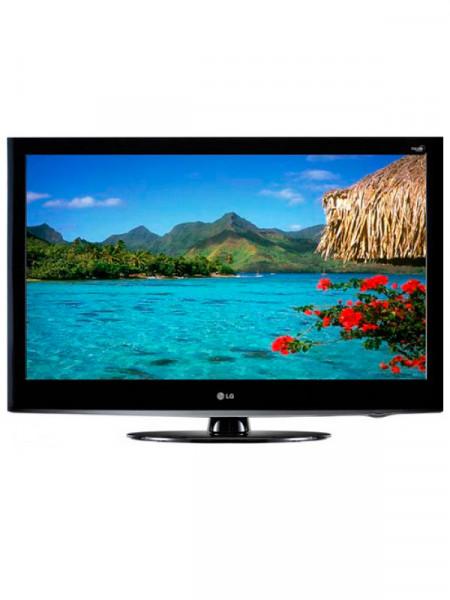 """Телевизор LCD 37"""" Lg 37lh3000"""