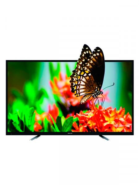 """Телевізор LCD 55"""" Manta led5501"""