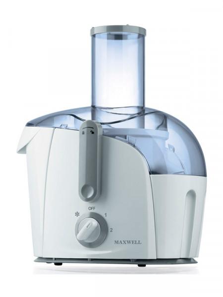 Соковыжималка Maxwell mw-1101