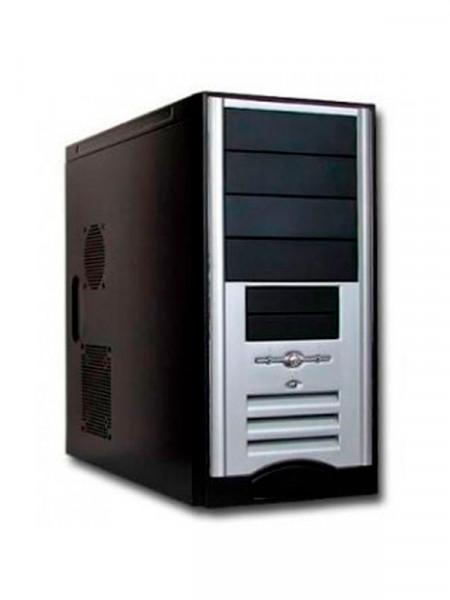 Системний блок Pentium  D 3,00ghz /ram2048mb/ hdd80gb/video 256mb/ dvd rw