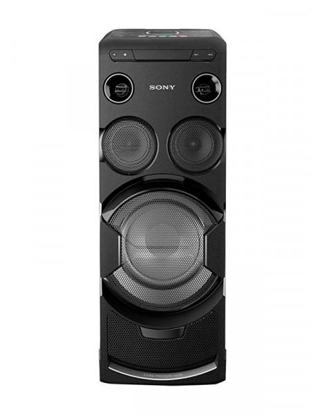 Акустика Sony mhc-v770w