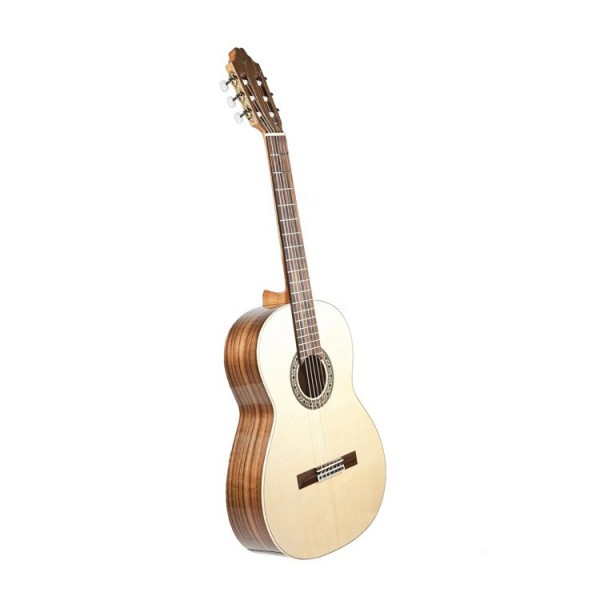 "Гітара """" prudencio saez mod 4"