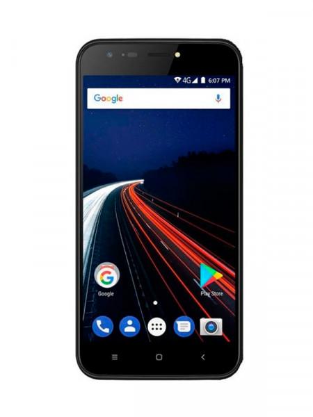Мобильный телефон Ulefone s7 1/8gb