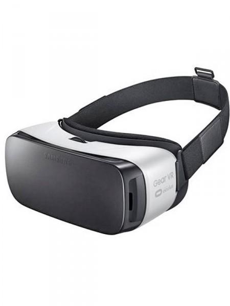 Окуляри віртуальної реальності Samsung gear vr (sm-r322)