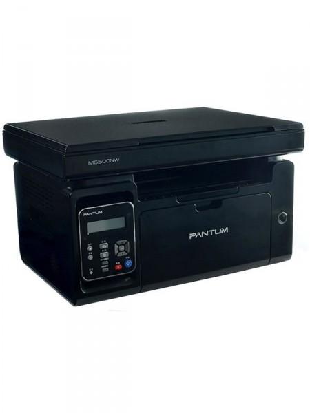 Принтер лазерный Pantum м6500
