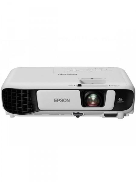 Проектор мультимедійний Epson eb-x41