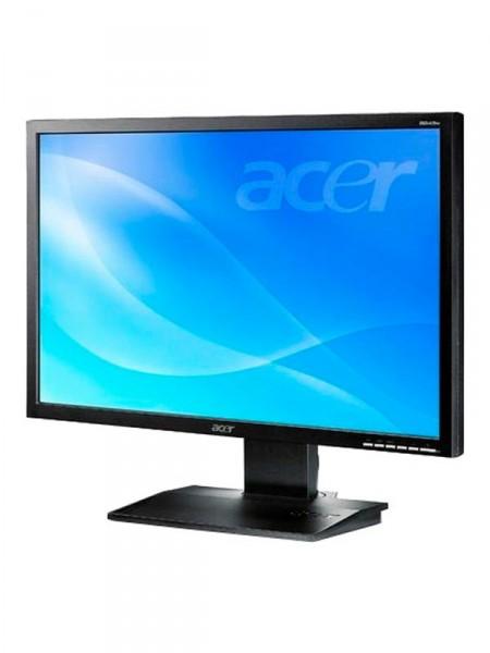"""Монитор  22""""  TFT-LCD Acer v223wab"""