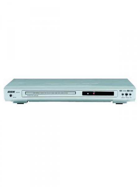DVD-проигрыватель Bbk dv 310si