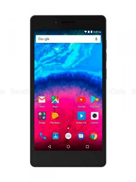 Мобильный телефон Archos archos core 50 4g