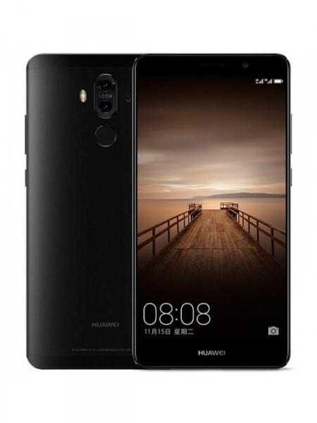 Мобільний телефон Huawei mate 9 mha-al00 4/64gb