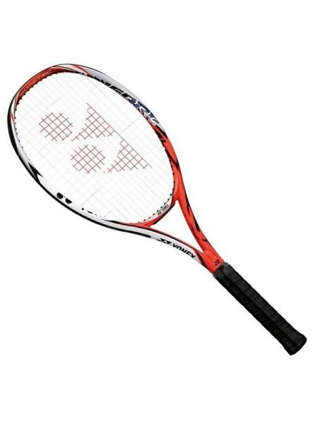 Тенісна ракетка Yonex yonex vcore si 98