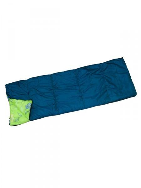 Спальный мешок Hosa другое